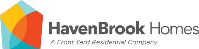 Rental Qualification Requirements - HavenBrook Homes